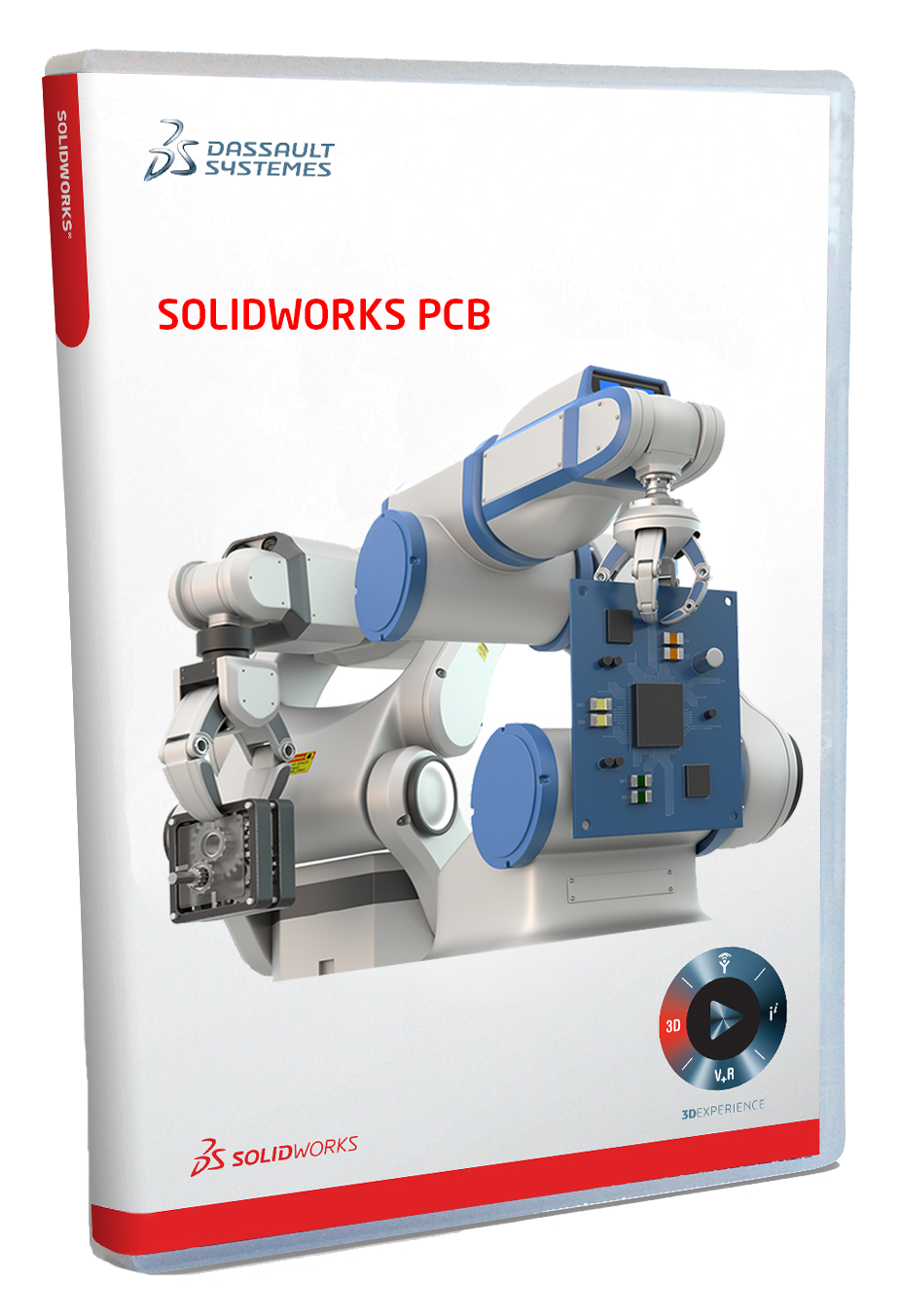 Electronic Design - Solidworks electrical schematic serial number