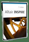 Altair-Inspire-Box-Alignex