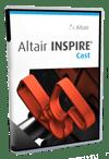 Altair-Inspire-Cast-Box