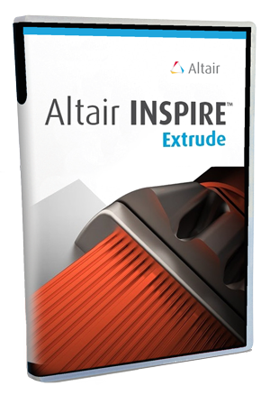 Altair-Inspire-Extrude-Box