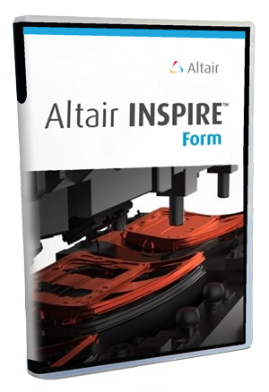 Altair-Inspire-Form-Box