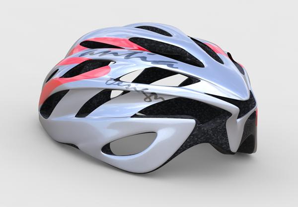 Bike_Helmet_Santia1_Evolve_Web.png