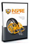 solidThinking Inspire - Alignex, Inc.