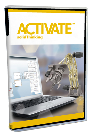 SolidThinkingBox_Click2Activate