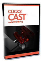 SolidThinkingBox_Click2Cast_2018.png
