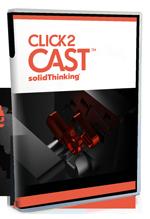 SolidThinkingBox_Click2Cast_2018.png
