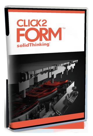 SolidThinkingBox_Click2Form.png