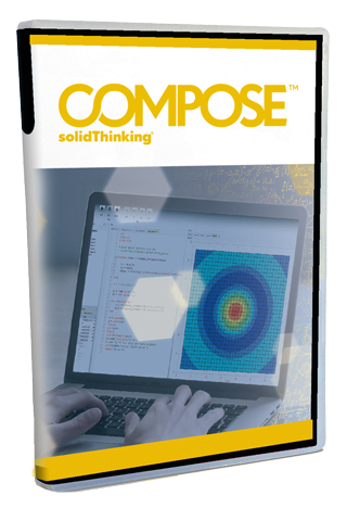 SolidThinkingBox_Compose.png