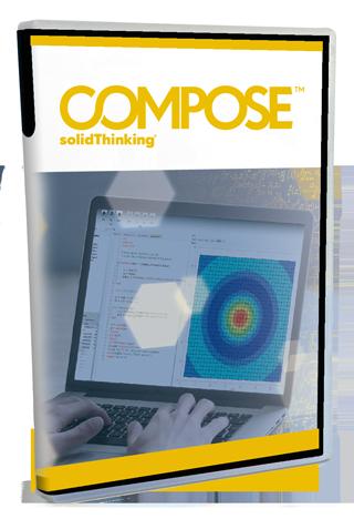 SolidThinkingBox_Compose