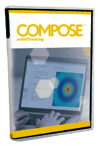 SolidThinkingBox_Compose