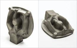 wisconsin-precision-casting-study-image