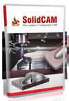 SolidCAM Product Box - Alignex