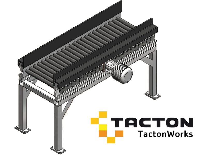 TactonWorks_800x600.jpg