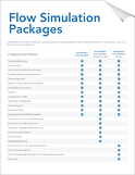 Compare-Flow-Simulation-Packages.png