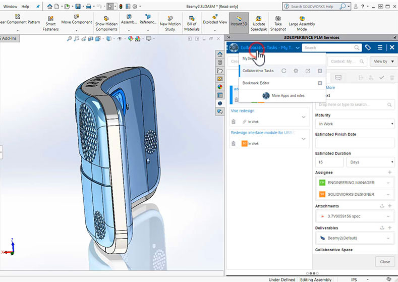 products-3dexperience-plm-collaboration-services-accelerate-product-development-brick-02
