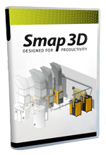 Smap3D-Plant-Design-Box-Alignex.png