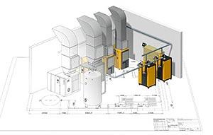 Smap3D Plant Design for SOLIDWORKS