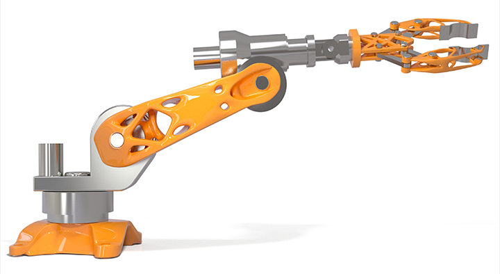 solidThinking_Inspire_robot-769326-edited.png