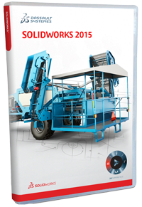SOLIDWORKS SimulationXpress - Alignex, Inc.