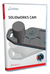 SolidWorksCAMBox-Alignex.png