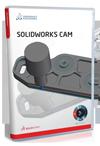 SolidWorksCAMBox-Alignex
