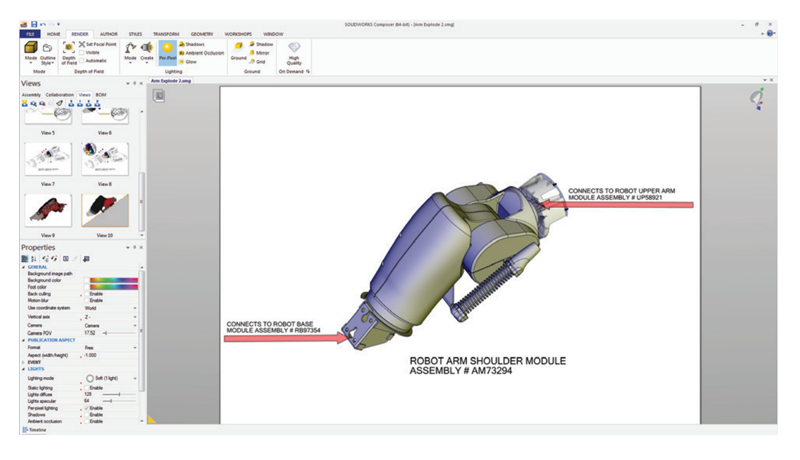 SOLIDWORKS-Composer-Instructions-2.png