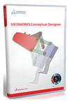 SOLIDWORKS Conceptual Designer