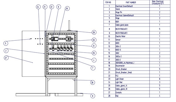 Sample-Electrical-Output-Report2.jpg