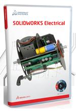 2018_SolidWorksBox.png