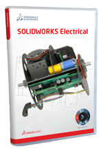 SolidWorks-Electrical-Software-Box.png