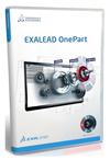 EXALEAD OnePart - Alignex, Inc.