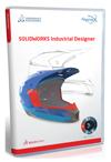 SOLIDWORKS Industrial Designer