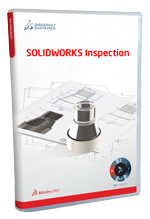 SOLIDWORKS Inspection Software from Alignex