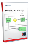 SOLIDWORKS Manage Box