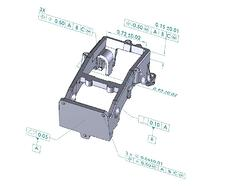 mbd-3d-pdf-image