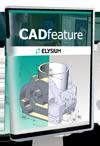 Elysium CADfeature Box