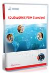 SOLIDWORKS PDM Standard Box