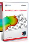SOLIDWORKS Plastics Professional - Alignex, Inc.
