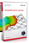 SOLIDWORKS Plastics Standard - Alignex, Inc.