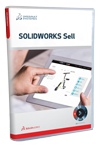 solidworks-sell-box