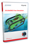 SOLIDWORKS Flow Simulation - Alignex, Inc.