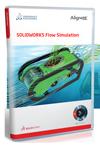 SOLIDWORKS Flow Simulation - Alignex, Inc.