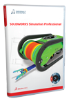 SOLIDWORKS Simulation Professional - Alignex, Inc.
