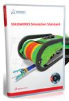 SOLIDWORKS Simulation Standard - Alignex, Inc.