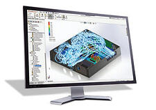 flow-simulation-a-buyers-guide