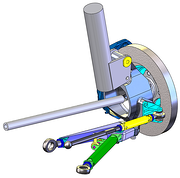 steering_bracket_assembly555