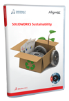 SOLIDWORKS Sustainability - Alignex, Inc.