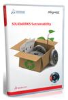 SOLIDWORKS Sustainability - Alignex, Inc.