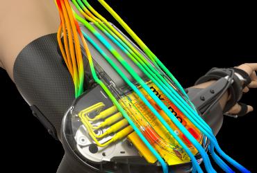 {id=27, name='SOLIDWORKS Flow Simulation', order=26} Image