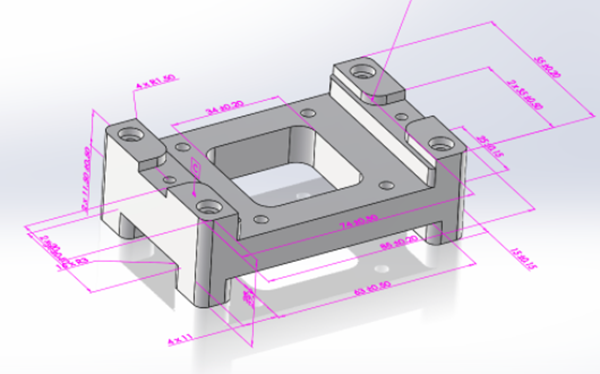 {id=29, name='SOLIDWORKS MBD'} Image